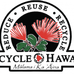 Recycle Hawai'i Elects New Board Directors