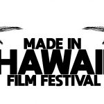35 Hawai'i-Made Films Coming to Big Island for MIHFF