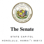 Senators Call on State, FAA to Ground Helicopters in Wake of Kailua Crash