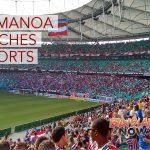 UH Mānoa Prepares Students for Esports Career