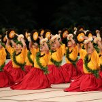 No Tickets to be Issued for Merrie Monarch Festival in 2021
