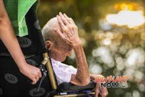 hospice, kupuna, elder, disabled, aid in dying pixabay