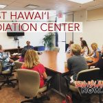 West Hawai'i Mediation Center to Hold Fundraiser