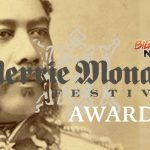 Merrie Monarch Festival Awards 2019