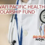 Scholarship Fund to Help Physician Shortage