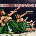 Merrie Monarch Festival Brings Out Best of Hula