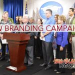 New Branding Campaign Launched to Support Big Island Tourism