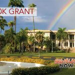 UH Receives $200K Grant to Support Energy & Sustainability Education Efforts