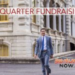 Kahele for Congress Releases First Quarter Fundraising Results