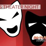 Volcano School of Arts & Sciences to Host Middle School Theater Night