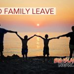 Legislation Introduced to Provide Federal Workers With Paid Family Leave