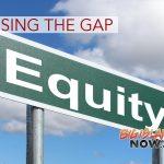 Senators Introduce Legislation to Close Digital Equity Gap