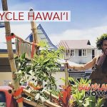 Recycle Hawai'i Offers Hilo Compost Workshops