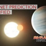 UH Astronomer's Planet Prediction Verified in Star Wars-Like System