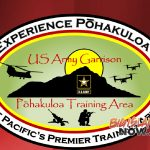 Nearly 1K Troops to Train at PTA in April