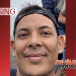 LOCATED: Joseph Johansen, 40, Hilo