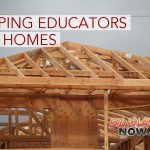 New Program Launches to Help Hawai'i Educators Buy Homes