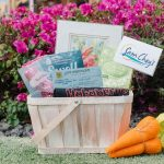 Keauhou Shopping Center Offers Spring Giveaway