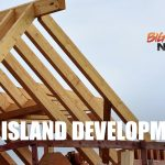 Building Projects Stretch Across Big Island