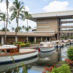 Hilton Celebrates 100th Anniversary May 31