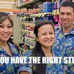KTA Seeking Employees With 'The Right Stuff'