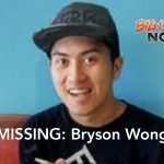 UPDATE: Missing Hilo Man Found in Restaurant
