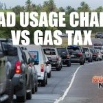 HDOT Continues Study on Road Usage Charge