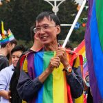 LGBT Caucus Celebrates First Asian Country to Achieve Marriage Equality