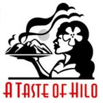 21st Annual Taste of Hilo Scheduled for Oct. 20