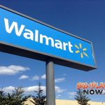 Camp Agape Big Island Receives $20K Walmart Grant