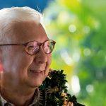 Hawai'i Travel Industry Visionary & Leader Dies