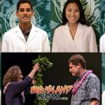 7 Big Island Doctors Graduate From UH John A. Burns School of Medicine