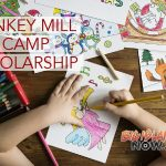 Art Center Offers Keiki & Teen Summer Camp Scholarships