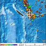 UPDATE: No Tsunami Threat to Hawai'i From 6.2-M Loyalty Islands Quake