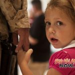 Sen. Schatz Asks Military Leaders to Address Service Members' Living Condition Issues