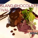 Chocolate Festival Looking for Nonprofit Beneficiaries