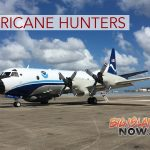 Rep. Case Introduces Legislation to Help Hurricane Hunters