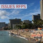 HTA Issues RFPs to Help Fund Programs in 2020