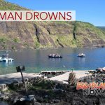 Woman Drowns at Kealakekua Bay