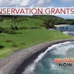 State Land Board Approves $4.5M in Land Conservation Grants