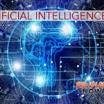 Artificial Intelligence in Government Act Reintroduced