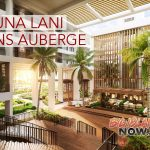 Mauna Lani, Auberge Resorts Collection to Debut in Late 2019