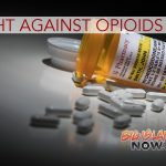 UHH College of Pharmacy Boosts Fight Against Opioids