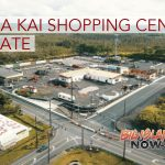 Puna Kai Shopping Center Offers Update & Introduces New Tenants