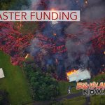 Nearly $67M in Federal Disaster Relief Funding Coming to Hawai'i