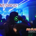 'Silent Disco' Headphone Dance Party Coming to Hilo Palace Theater