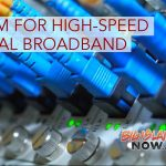 Hawai'i to Receive More Than $18M for High-Speed Rural Broadband
