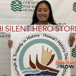History Students Need Help Telling WWII Silent Hero Stories