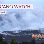 VOLCANO WATCH: Students Use Science to Benefit Communities