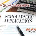 HEPA Scholarships for Graduating High School Seniors in Hilo & Honoka'a